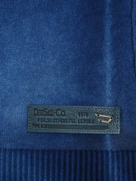 DIESEL K-DIONISO Knitwear U d