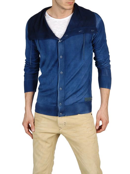 DIESEL K-DIONISO Knitwear U f