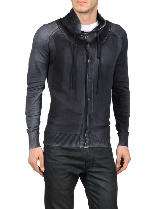 DIESEL K-DIONISO Knitwear U e