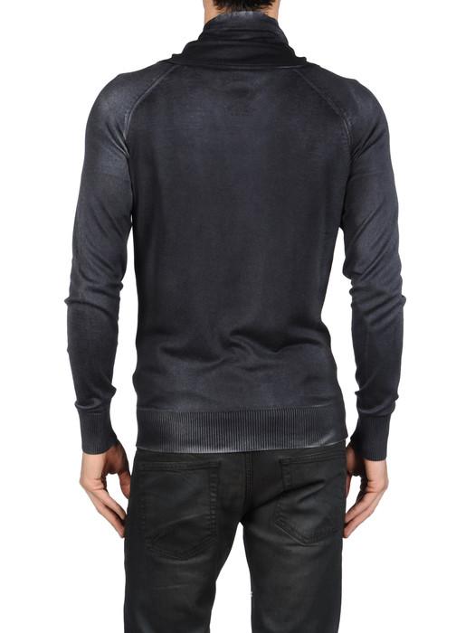 DIESEL K-DIONISO Knitwear U r