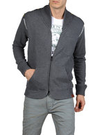 DIESEL SADR-RS Sweatshirts U f