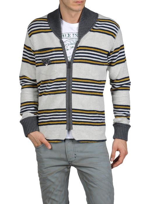 DIESEL SADR-RS Sweaters U a