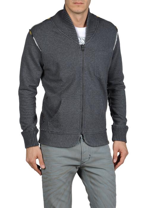 DIESEL SADR-RS Sweaters U e