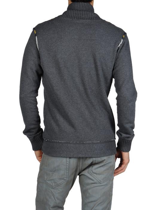 DIESEL SADR-RS Sweaters U r