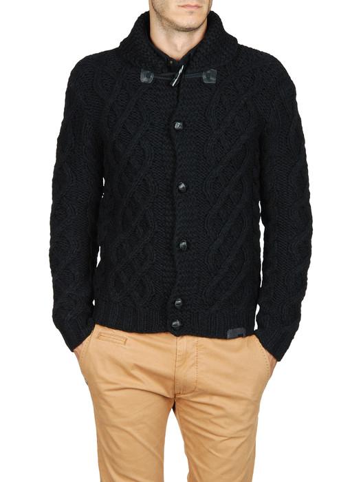 DIESEL K-LANA Knitwear U d