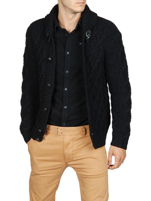 DIESEL K-LANA Knitwear U f