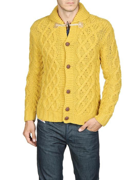 DIESEL K-LANA Knitwear U e