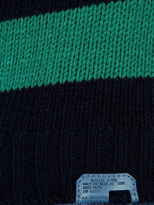 DIESEL K-KAPUA Knitwear U d