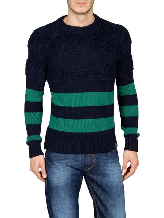 DIESEL K-KAPUA Knitwear U e