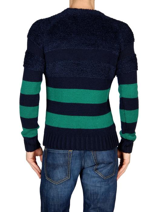 DIESEL K-KAPUA Knitwear U r