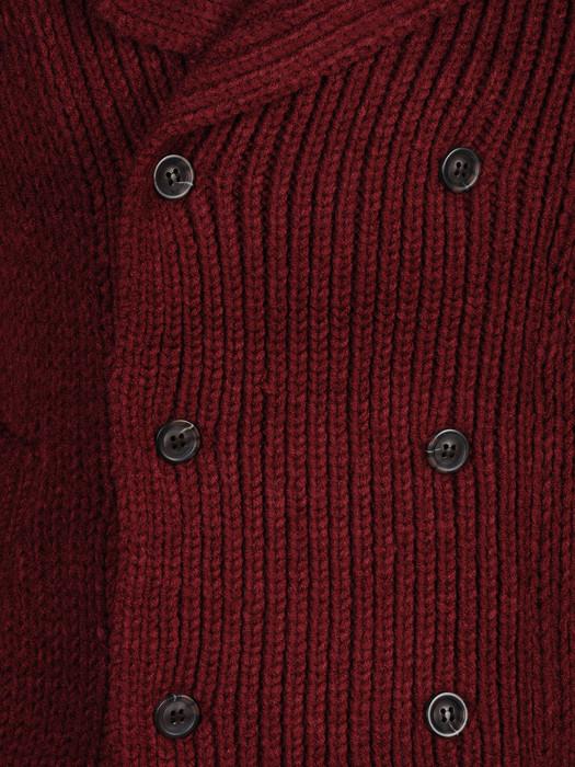 DIESEL K-NANI Knitwear U d