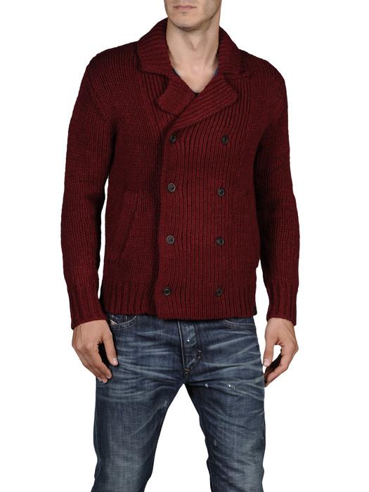DIESEL K-NANI Knitwear U e