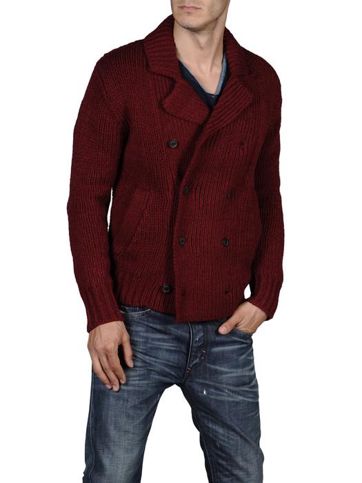 DIESEL K-NANI Knitwear U f