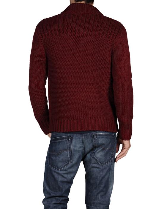 DIESEL K-NANI Knitwear U r