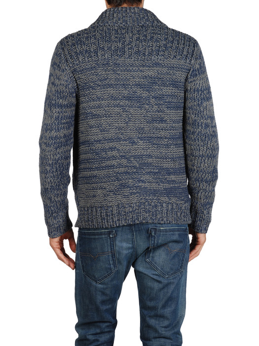 DIESEL K-NANI Pullover U r