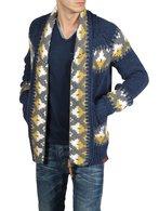 DIESEL K-KAMEA Knitwear U f