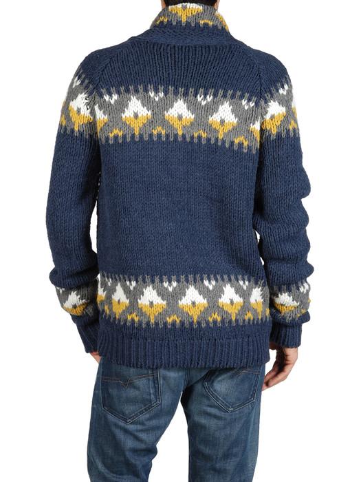 DIESEL K-KAMEA Pullover U r