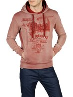DIESEL SKAOL-S 00QYM Pull Cotton U f