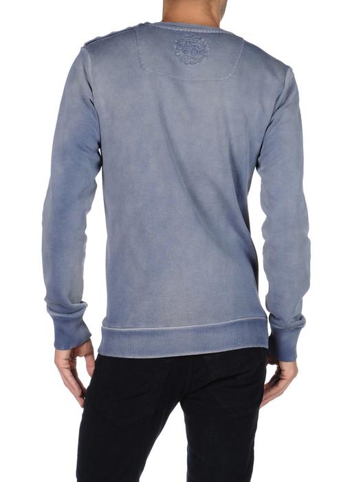 DIESEL SNEPRI-RS 00QYM Sweaters U r
