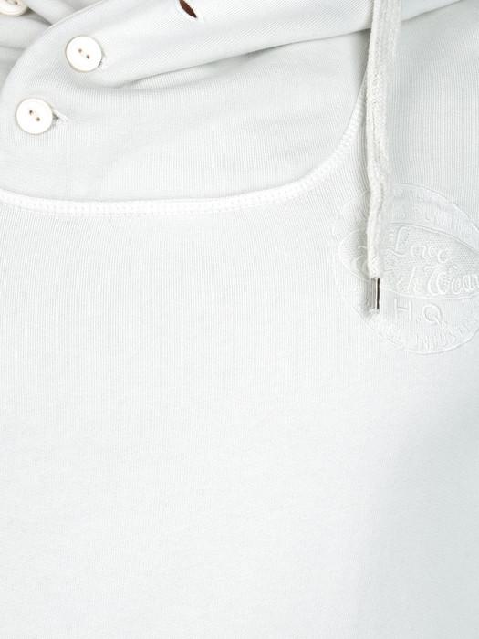 DIESEL SHEKA-S 00QYM Sweaters U d