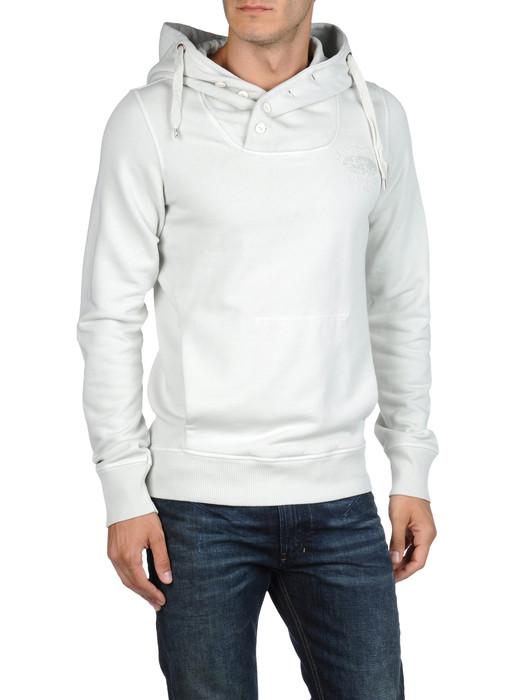 DIESEL SHEKA-S 00QYM Sweaters U e