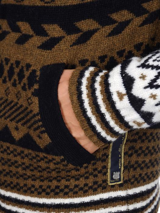 DIESEL K-IOLANA Knitwear U d