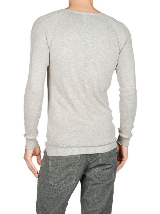 DIESEL K-AIMI Knitwear U r