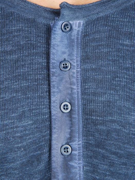 DIESEL K-AIMI Knitwear U d
