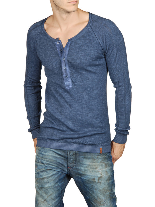 DIESEL K-AIMI Knitwear U f