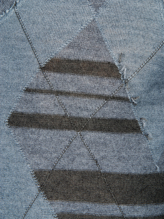 DIESEL K-MARTEL Knitwear U d