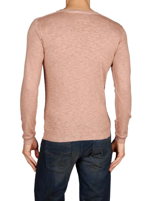 DIESEL KARITI Knitwear U r