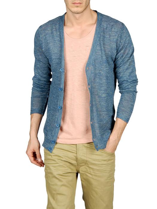 DIESEL K-PANDORA Knitwear U f