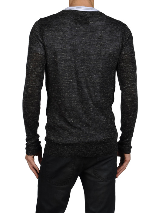 DIESEL K-PANDORA Knitwear U r
