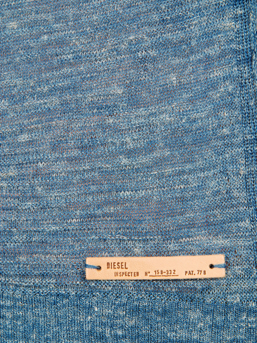 DIESEL K-PANDORA Knitwear U d