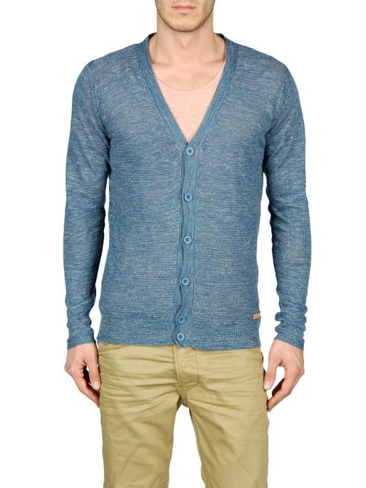 DIESEL K-PANDORA Knitwear U e