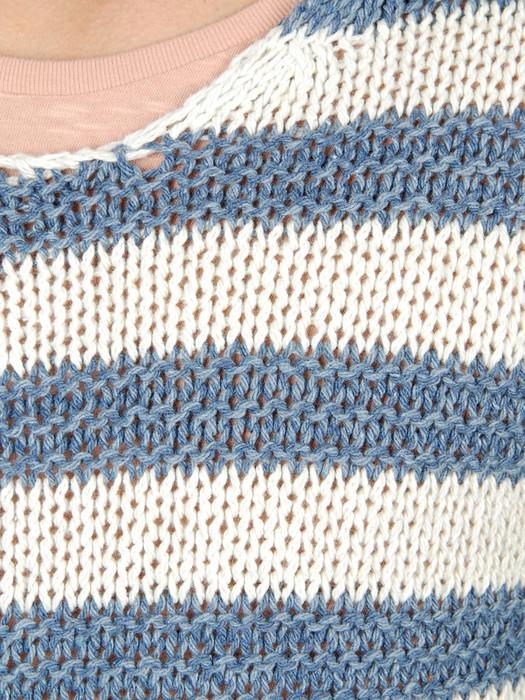 DIESEL K-DAIKOKU Knitwear U d
