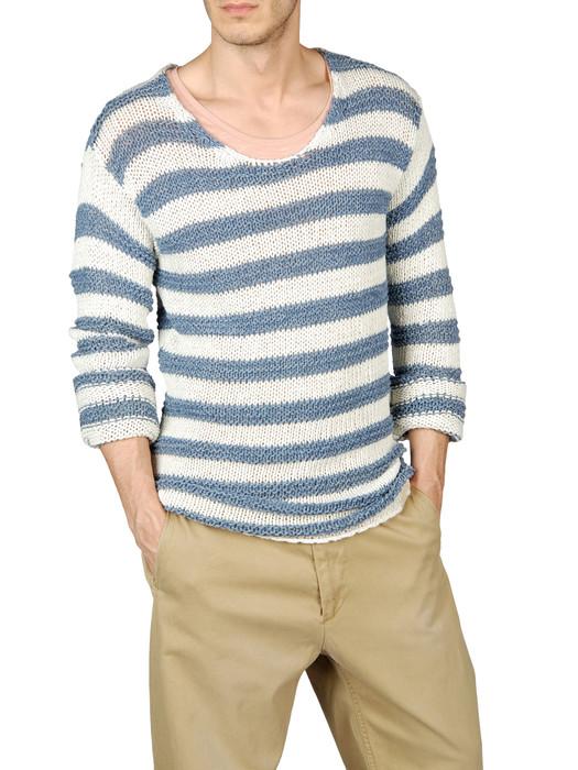 DIESEL K-DAIKOKU Knitwear U f