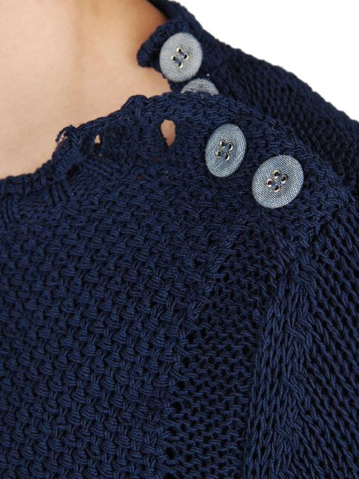 DIESEL K-NETTUNO Knitwear U d