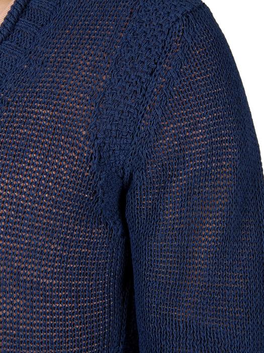 DIESEL K-FREUD Knitwear U d