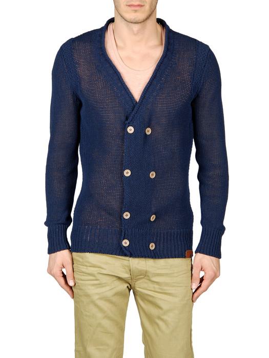 DIESEL K-FREUD Knitwear U e