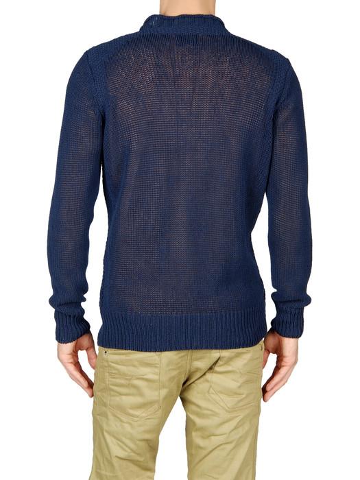 DIESEL K-FREUD Knitwear U r