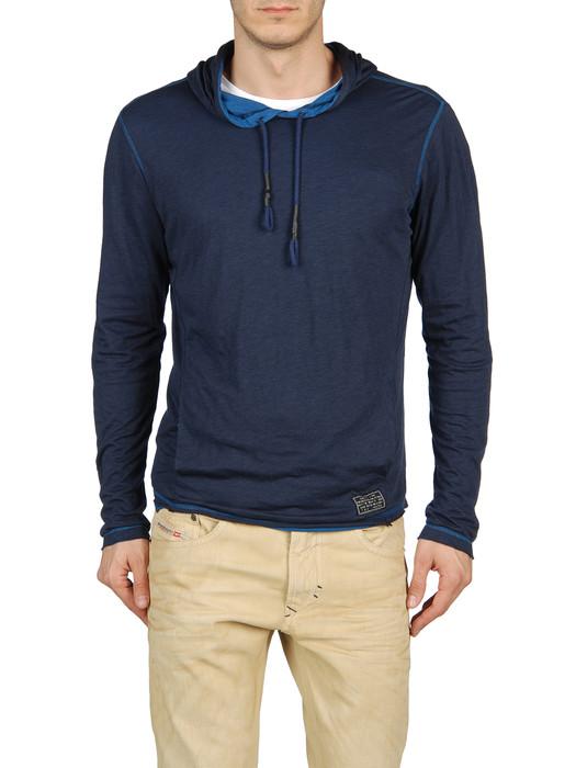 DIESEL STANATOS 00QMD Sweaters U f