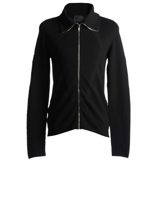 DIESEL BLACK GOLD KECCO-RIDER Knitwear U f