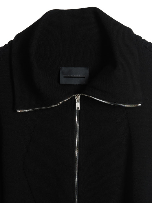 DIESEL BLACK GOLD KECCO-RIDER Knitwear U d
