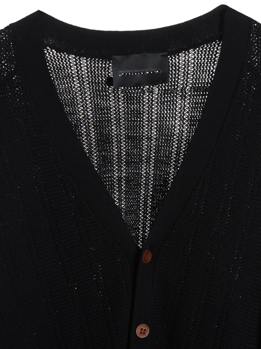 DIESEL BLACK GOLD KABULLO-PHAN Knitwear U d