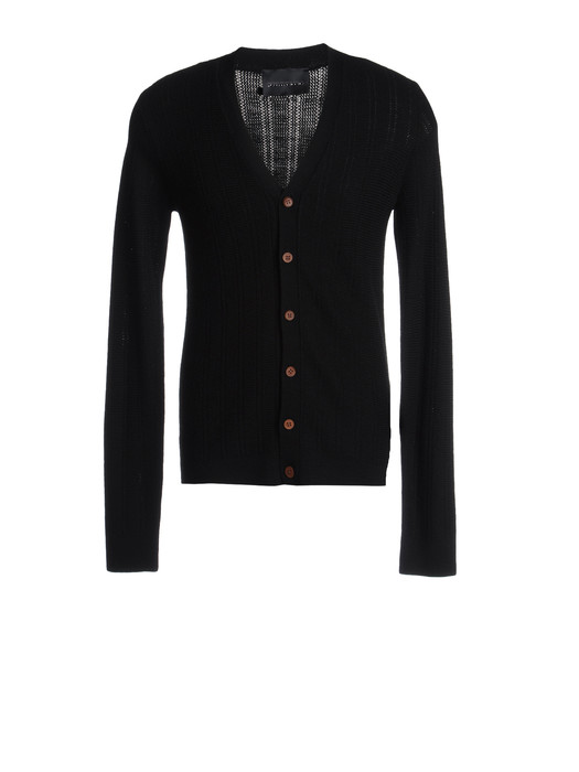 DIESEL BLACK GOLD KABULLO-PHAN Knitwear U f