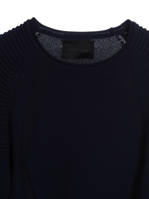 DIESEL BLACK GOLD KALIVERNA Knitwear U d