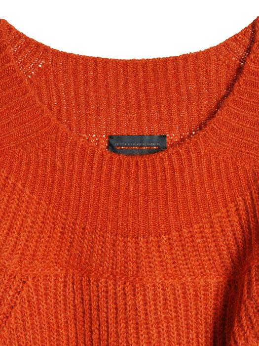 DIESEL BLACK GOLD MIMMIE Knitwear D d
