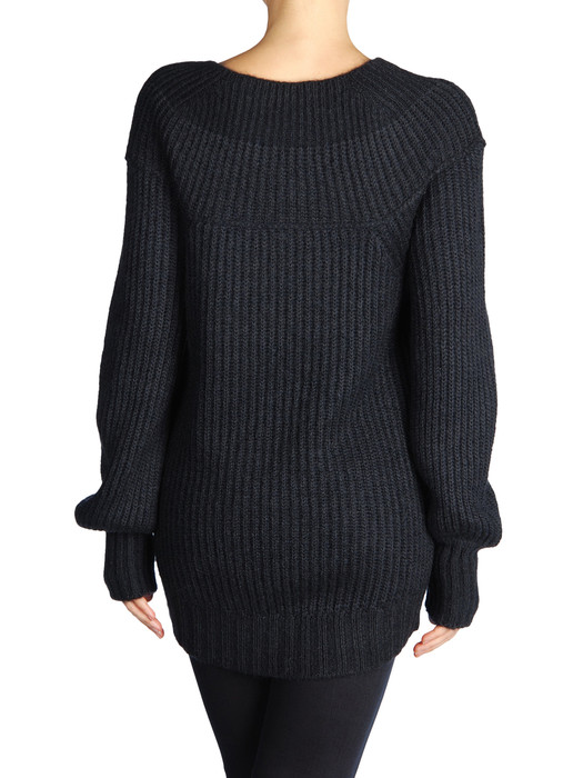 DIESEL BLACK GOLD MIMMIE Knitwear D r