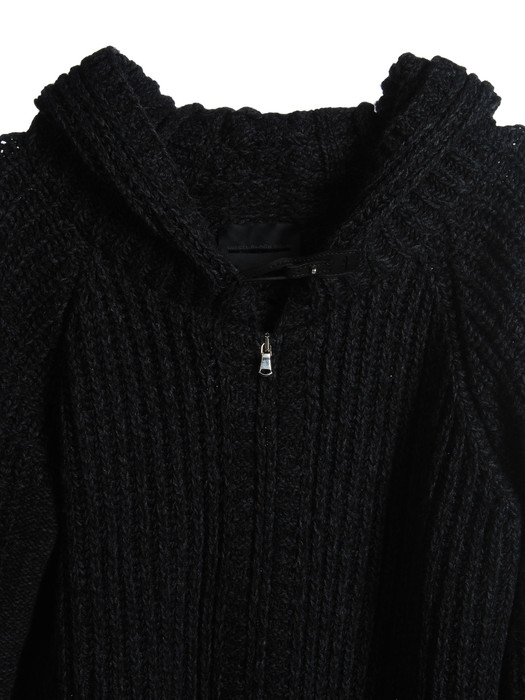 DIESEL BLACK GOLD KLOD-JAN Knitwear U d